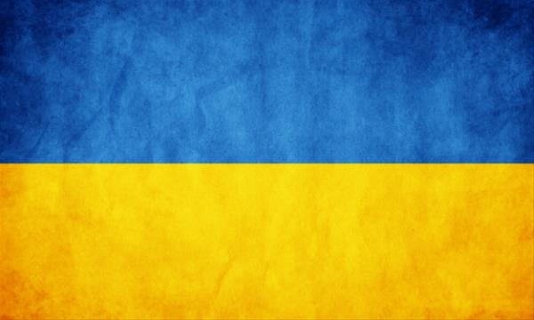 29/06/2014 07:00:00 Ucrânia entre duas potências