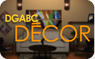 DGABC Decor