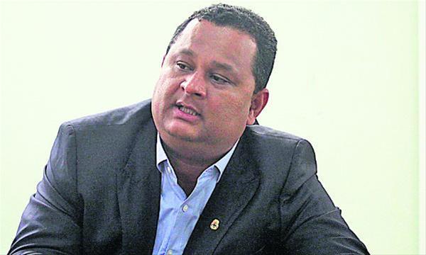 Sem meta de uso, Saulo vai gastar R$ 4,5 mi com aluguel de veículos - Diário do Grande ABC