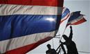 Tailandês declara  estado de emergência