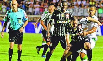 Chico Ferreira/AE