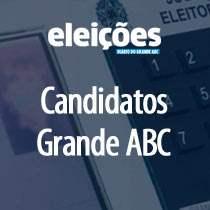Eleições 2016 Diário do Grande ABC - Notícias e informações do Grande ABC: Santo André, São Bernardo, São Caetano, Diadema, Mauá, Ribeirão Pires e Rio Grande da Serra