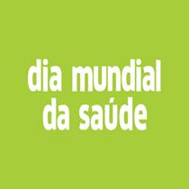 Dia Mundial da Saúde Diário do Grande ABC - Notícias e informações do Grande ABC: Santo André, São Bernardo, São Caetano, Diadema, Mauá, Ribeirão Pires e Rio Grande da Serra