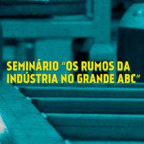 Seminário Diário do Grande ABC - Notícias e informações do Grande ABC: Santo André, São Bernardo, São Caetano, Diadema, Mauá, Ribeirão Pires e Rio Grande da Serra