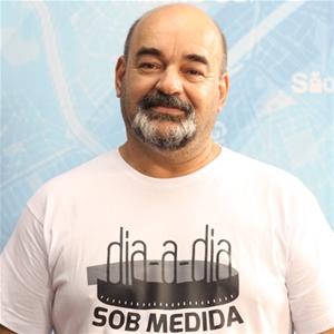 José Ferreiro