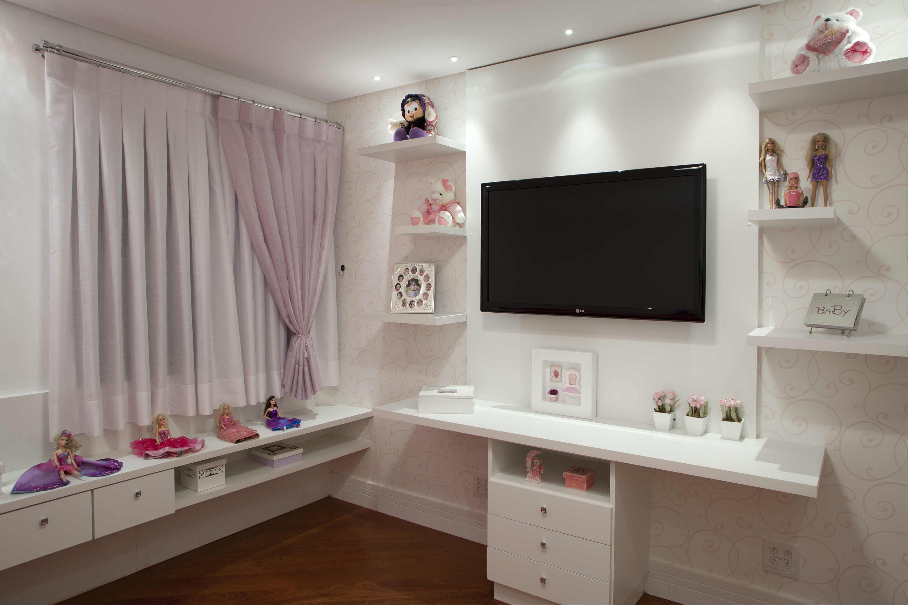Prateleiras Para Quarto Juvenil 6 Pictures to pin on Pinterest #473265 2903x1935