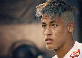 Jogador da seleção espanhola - Iniesta