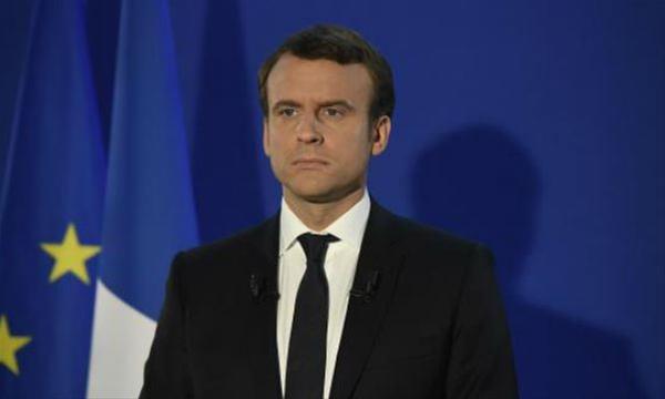 23 12 2017 17 42 00   Macron promete mais de 400 milhões de euros em  auxílio para o Níger O presidente francês, Emmanuel Macron, prometeu mais  de 400 ... c1317b3cbc