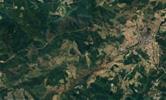 Sob ameaça de represa, distrito de Cocais enfrenta saque