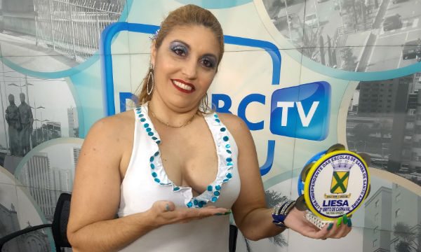 Marcela Ibelli/DGABC