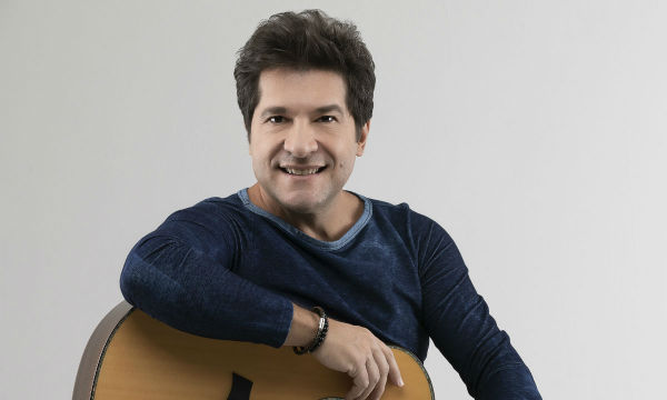 Fabio Nunes/Divulgação