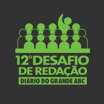 Desafio de Redação Diário do Grande ABC - Notícias e informações do Grande ABC: Santo André, São Bernardo, São Caetano, Diadema, Mauá, Ribeirão Pires e Rio Grande da Serra
