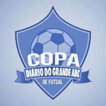 Copa DGABC de Futsal Diário do Grande ABC - Notícias e informações do Grande ABC: Santo André, São Bernardo, São Caetano, Diadema, Mauá, Ribeirão Pires e Rio Grande da Serra