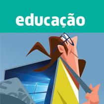 Suplemento Educação Diário do Grande ABC - Notícias e informações do Grande ABC: Santo André, São Bernardo, São Caetano, Diadema, Mauá, Ribeirão Pires e Rio Grande da Serra